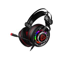 Słuchawki przewodowe Motospeed G919