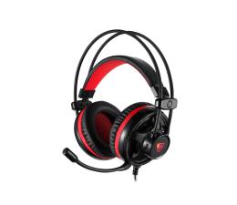 Słuchawki przewodowe Motospeed H11