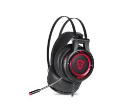Słuchawki przewodowe Motospeed H18