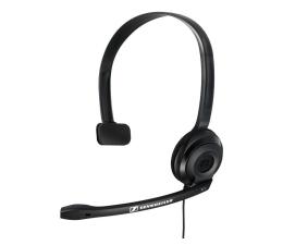 Słuchawki przewodowe Sennheiser PC 2 CHAT