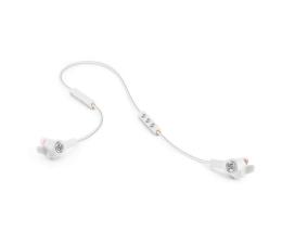 Słuchawki bezprzewodowe Bang & Olufsen BEOPLAY E6 Motion