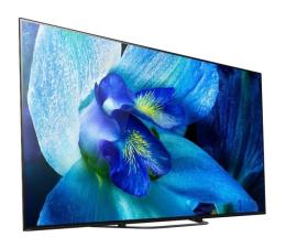 """Telewizor 55""""- 59"""" Sony OLED KD-55AG8"""