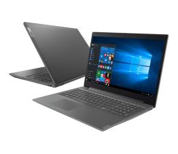 "Notebook / Laptop 15,6"" Lenovo V155-15 Athlon 300U/4GB/256/Win10"