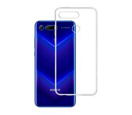 Etui/obudowa na smartfona 3mk Clear Case do Honor View 20