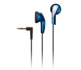 Słuchawki przewodowe Sennheiser MX 365 niebieski
