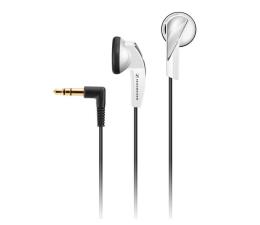 Słuchawki przewodowe Sennheiser MX 365 biały