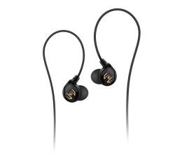 Słuchawki przewodowe Sennheiser IE 60