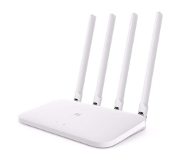 Router Xiaomi Mi Router 4A (1200Mb/s a/b/g/n/ac) DualBand