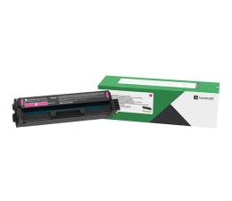 Toner do drukarki Lexmark C3220M0 magenta 1500str.