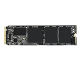 Dysk SSD  Lite-On  256GB M.2 PCIe NVMe MU X1