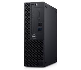 Desktop Dell OptiPlex 3070 SFF i5-9500/8GB/1TB/Win10P
