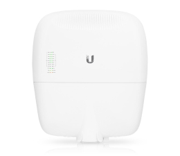 Router Ubiquiti EdgePoint 8P 6x10/100/1000Mb/s 2xSFP