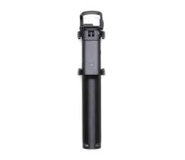 Element montażowy do kamery DJI Wysięgnik Teleskopowy do Osmo Pocket