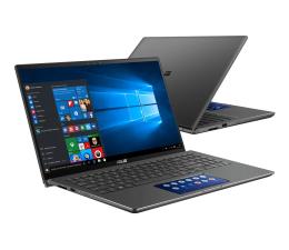 "Notebook / Laptop 15,6"" ASUS ZenBook Flip UX562FDX i7-8565U/16GB/1TB/W10P Grey"