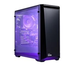 Desktop x-kom G4M3R 500 i5-9400F/16GB/240+1TB/W10X/GTX1660(S)