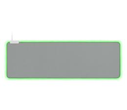 Podkładka pod mysz Razer Goliathus Extended Chroma Mercury Edition