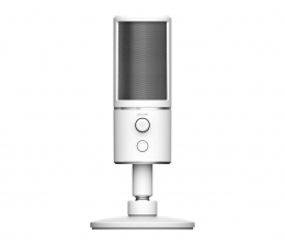 Mikrofon Razer Seiren X Mercury Edition