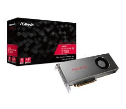 Karta graficzna AMD ASRock Radeon RX 5700 8GB GDDR6