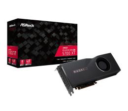 Karta graficzna AMD ASRock Radeon RX 5700 XT 8GB GDDR6