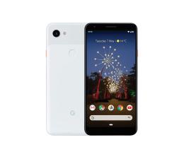 Smartfon / Telefon Google Pixel 3a XL 64GB White
