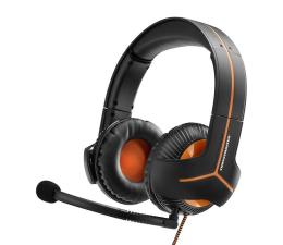 Słuchawki przewodowe Thrustmaster Y-350CPX 7.1