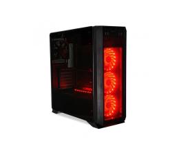 Obudowa do komputera iBOX Chiron TC93 RGB