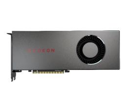 Karta graficzna AMD ASUS Radeon RX 5700 8GB GDDR6
