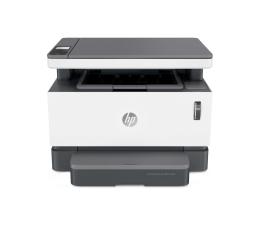 Urządzenie wiel. laserowe HP Neverstop 1200a