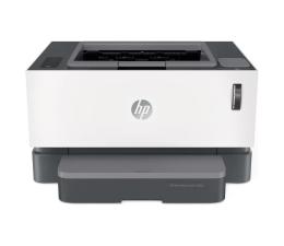Drukarka laserowa  HP Neverstop 1000a (tani wydruk do 5000 str.)