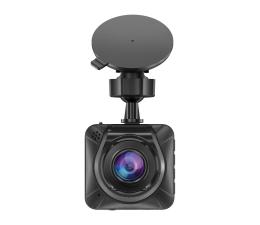 "Wideorejestrator Navitel NR200 night vision Full HD/2""/120"