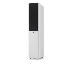 Kolumny stereo JBL ARENA 180 biały