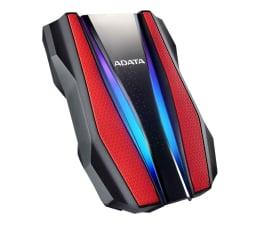 Dysk zewnetrzny/przenośny ADATA HD770G 2TB USB 3.1