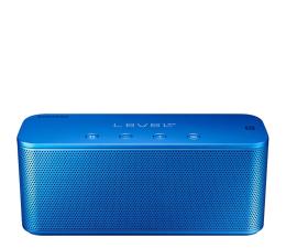 Głośnik przenośny Samsung Level Box Mini