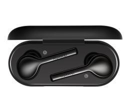 Słuchawki True Wireless Huawei FreeBuds Lite czarne