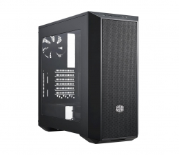 Obudowa do komputera Cooler Master Masterbox 5