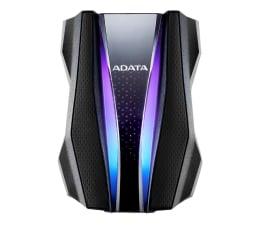 Dysk zewnetrzny/przenośny ADATA HD770G 1TB USB 3.1