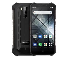 Smartfon / Telefon uleFone Armor X3 2/32GB Dual SIM czarny