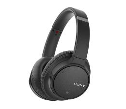 Słuchawki bezprzewodowe Sony WH-CH700NB Czarne