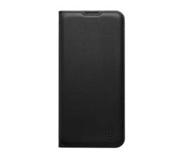 Etui/obudowa na smartfona OnePlus Flip Cover do OnePlus 6t czarny