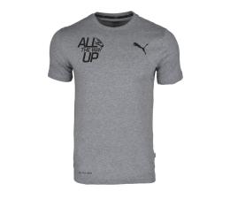 Koszulka dla gracza x-kom AGO koszulka lifestyle ALL THE WAY UP XL