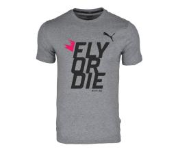 Koszulka dla gracza x-kom AGO koszulka lifestyle FLY OR DIE 2XL