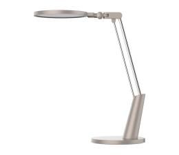 Inteligentna lampa Yeelight Lampka biurkowa Serene Pro LED Gold