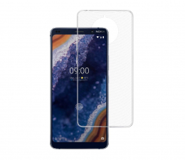 Etui / obudowa na smartfona 3mk Armor Case do Nokia 9 PureView