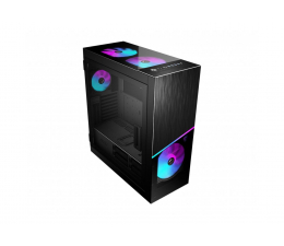 Obudowa do komputera MSI MPG SEKIRA 500X