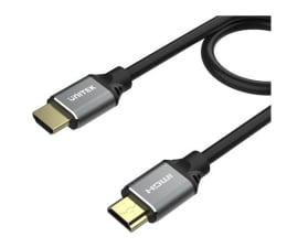 Kabel HDMI Unitek Kabel HDMI 2.1 - HDMI 1,5m