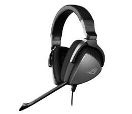 Słuchawki przewodowe ASUS ROG Delta Core