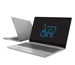 """Notebook / Laptop 15,6"""" Lenovo IdeaPad S340-15 i3-1005G1/4GB/256"""