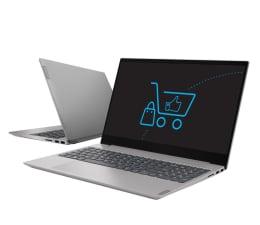 "Notebook / Laptop 15,6"" Lenovo IdeaPad S340-15 i5-8265U/8GB/256"