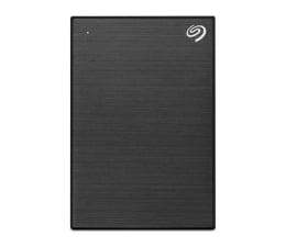 Dysk zewnetrzny/przenośny Seagate Backup Plus Slim 2TB USB 3.0