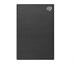 Seagate BackupPlus Portable 5TB USB 3.0
